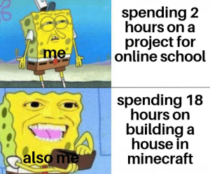 Minecraft good by mypingistrash MORE MEMES: Minecraft good by mypingistrash MORE MEMES