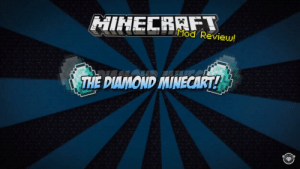 GUESS WHAT THE ORESPAWN MOD WILL M ER ENER BE FOR