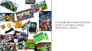 Minecraft, Omg, and Videos: MINECRAFY  MIREGRAFT  SURVIUAL GAMES  SOMANY KIELS!!  MINALFT  WITF OMG  LaOTURF WARSc  Irr  HINECRAFT  HOVENTURE  YOUTUBE RECOMMENDATIONS  TRO  YEARS  AFTER WATCHING FELIX'S  MINECRAFT VIDEOS.  MINECAR  ONETRTS  SKYWARS  sURVIVA  games  MEJFBEE  MAK  THIS  Creeps  MNECRAFT  SURVIVAL  EP.1 B...But i don't even have Minecraft