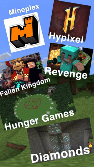 25+ Best Mineplex Memes | Reports Memes, Thanks for the Memes