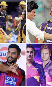 Memes, Today, and 🤖: Mineral RO  Puritars  TALI #KKR vs #RPS today! Who will win? KKR or RPS