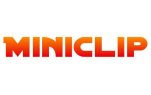 Website, Miniclip, and Memories: MINICLIP Anyone else have fond memories with this website?
