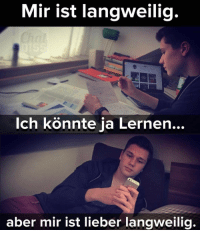 25 best langweilig memes furly memes mensch memes. Black Bedroom Furniture Sets. Home Design Ideas
