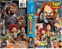 """Chucky, Memes, and Videos: """"Miraculous!""""  86936-d703  A A CHUCKY THE KILLER DOLL  THINKS THAT HESHITHIS  COMESACROSS YOUNG ANDY  INANATTEMPT TOGETA  NEW HMAN BOON THE  UDIENCES  WASTELAND  FIRIGITRGS  HOME VIDEO  MNDYSGOTABRANDNEWTOY HANGON FORTHERORROR THAT GOES TO MFNTTYANO BEYONM  TOY  ISNE  STORY"""