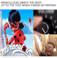 🌸Miraculous Ladybug🌸 ☆[ picture Credit: @ladybug.x ] •*•*•*•*•*•*•*•*•*•*•*•*•*•*•*•*•*•*•*•* ☆✨ ✨Follow my Other Profile @aye_crystal_gems ☆✨ ✨Follow my Other Profile @juka_art •*•*•*•*•*•*•*•*•*•*•*•*•*•*•*•*•*•*•*•* ladybug chatnoir ladybugxchatnoir cartoon art fanart drawing artist otaku anime miraculous miraculousladybug otp animeart cartoonnetwork ladynoir tikki plagg adrien marinette ship fandom ladrien adrinette marichat catnoir Adrienagreste: MIRACULOUS! SIMPLY THE BEST!  UP TO THE TEST WHEN THINGS GO WRONG! 🌸Miraculous Ladybug🌸 ☆[ picture Credit: @ladybug.x ] •*•*•*•*•*•*•*•*•*•*•*•*•*•*•*•*•*•*•*•* ☆✨ ✨Follow my Other Profile @aye_crystal_gems ☆✨ ✨Follow my Other Profile @juka_art •*•*•*•*•*•*•*•*•*•*•*•*•*•*•*•*•*•*•*•* ladybug chatnoir ladybugxchatnoir cartoon art fanart drawing artist otaku anime miraculous miraculousladybug otp animeart cartoonnetwork ladynoir tikki plagg adrien marinette ship fandom ladrien adrinette marichat catnoir Adrienagreste