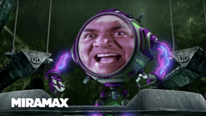 [request] George Lopez from the Shark boy and Lava girl movie: MIRAMAX [request] George Lopez from the Shark boy and Lava girl movie