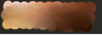 "misha-bawlins:  bogleech:  shiroxix:  It is not the prettiest but here is a little chart I made of skin tones. The idea is to eye-drop anywhere on the chart to get a unique skin tone instead of getting stuck in the loop of ""white, tan, dark"".  USEFUL. FLESH CLOUD EAGER TO ASSIST YOUR ART.   ALL HAIL THE MIGHTY FLESH CLOUD. : misha-bawlins:  bogleech:  shiroxix:  It is not the prettiest but here is a little chart I made of skin tones. The idea is to eye-drop anywhere on the chart to get a unique skin tone instead of getting stuck in the loop of ""white, tan, dark"".  USEFUL. FLESH CLOUD EAGER TO ASSIST YOUR ART.   ALL HAIL THE MIGHTY FLESH CLOUD."