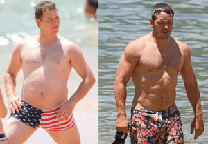missharpersworld:  soldmysoultoband:  becausetheintrovert:  fuertecito:  Print this. Put it on your fridge. Choose which Chris Pratt you want to have as an inspiration and act accordingly. There's no wrong choice here.  ^^^^^^^^^^^^ THIS THIS THIS THIS IS THE MOST MALE BODY POSITIVITY COMMENT I'VE SEEN IN MY ENTIRE FUCKING LIFE. I'M PRINTING OUT THE CAPTION TOO.  Woah there's an actual male body positivity post. Damn that's rare  male body positivity for the win.  there is no wrong choice.  love it. : missharpersworld:  soldmysoultoband:  becausetheintrovert:  fuertecito:  Print this. Put it on your fridge. Choose which Chris Pratt you want to have as an inspiration and act accordingly. There's no wrong choice here.  ^^^^^^^^^^^^ THIS THIS THIS THIS IS THE MOST MALE BODY POSITIVITY COMMENT I'VE SEEN IN MY ENTIRE FUCKING LIFE. I'M PRINTING OUT THE CAPTION TOO.  Woah there's an actual male body positivity post. Damn that's rare  male body positivity for the win.  there is no wrong choice.  love it.