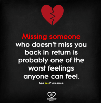 25 Best Missing Someone Memes Miss Someone Memes When Memes