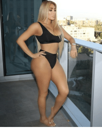 MissNikkiiBaby is looking good in her @WeekendSwim set. Shop and Follow @WeekendSwim for the hottest collection of sexy swimwear styles!! 😍🔥🔥 ad: MissNikkiiBaby is looking good in her @WeekendSwim set. Shop and Follow @WeekendSwim for the hottest collection of sexy swimwear styles!! 😍🔥🔥 ad