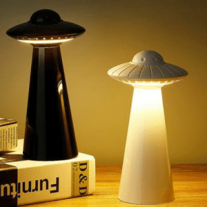 mitsubishiisoysauce: dreamwishlist: Alien Abduction Light  // $19.95   Lmao I need this  : mitsubishiisoysauce: dreamwishlist: Alien Abduction Light  // $19.95   Lmao I need this