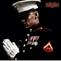 Thoughts & Prayers for the Families & Friends of Our Fallen. God Bless. veteranscomefirst veterans_us Veterans Usveterans veteransUSA SupportVeterans Politics USA America Patriots Gratitude HonorVets thankvets supportourtroops semperfi USMC USCG USAF Navy Army military godblessourmilitary soldier holdthegovernmentaccountable RememberEveryoneDeployed Usflag StarsandStripes: ML-DA  VETERANS  COME FIRST  s Thoughts & Prayers for the Families & Friends of Our Fallen. God Bless. veteranscomefirst veterans_us Veterans Usveterans veteransUSA SupportVeterans Politics USA America Patriots Gratitude HonorVets thankvets supportourtroops semperfi USMC USCG USAF Navy Army military godblessourmilitary soldier holdthegovernmentaccountable RememberEveryoneDeployed Usflag StarsandStripes