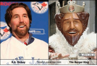MLB Memes CLASSIC:
