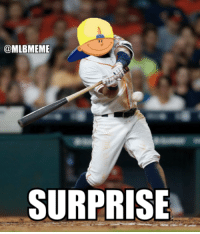Is Jose Altuve actually Pablo Sanchez? #ALDS2017  h/t Jordan Hochmuth: @MLBMEME  SURPRISE Is Jose Altuve actually Pablo Sanchez? #ALDS2017  h/t Jordan Hochmuth