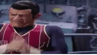 MLG we are number one it seems: MLG we are number one it seems