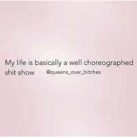 I'm a hot mess but at least I'm good at it 💁🏼‍♀️ @queens_over_bitches @queens_over_bitches @queens_over_bitches: Mly life is basically a well choreographed  shit show @queens_over_bitches I'm a hot mess but at least I'm good at it 💁🏼‍♀️ @queens_over_bitches @queens_over_bitches @queens_over_bitches