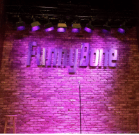 Mo'Nique, Frank Caliendo, Christopher Titus, Deon Cole, Michael Blackson, Rich Vos, Mark Normand, Brad Williams, Cindy Kaza, Nate Bargatze, Rick Gutierrez, Dave Landau, Pete George and more are at the #FunnyBone this week!: mm ETF  i+F) Mo'Nique, Frank Caliendo, Christopher Titus, Deon Cole, Michael Blackson, Rich Vos, Mark Normand, Brad Williams, Cindy Kaza, Nate Bargatze, Rick Gutierrez, Dave Landau, Pete George and more are at the #FunnyBone this week!