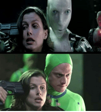 Must follow 👉@movies.effects for more updates. I Robot. After-Before VFx . irobot vfx vfxworld effects behindthescenes aftereffects beforeeffects civilwar theavengers blackpanther spiderman tomholland ironman tonystatk captainamerica love instagood tbt like wolverine superman manofsteel deadpool hollywood shooting dc picoftheday xmen marvel starwars: mmi Must follow 👉@movies.effects for more updates. I Robot. After-Before VFx . irobot vfx vfxworld effects behindthescenes aftereffects beforeeffects civilwar theavengers blackpanther spiderman tomholland ironman tonystatk captainamerica love instagood tbt like wolverine superman manofsteel deadpool hollywood shooting dc picoftheday xmen marvel starwars