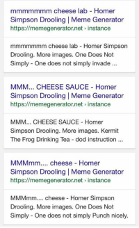 Swell 25 Best Mmm Cheese Memes Homer Simpson Drool Memes Download Free Architecture Designs Scobabritishbridgeorg
