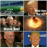 moab: MOAB  Wanna See?  What does  that do?  haldj