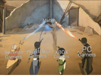 Nintendo, Mobile, and Invest: Mobile  Nintendo Ption xBO  Gamers  PC  Gamers  amersGaners New template get ready to invest! via /r/MemeEconomy https://ift.tt/2FCgi00