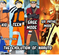 Trying out a new editing style💪If you guys like it, I'll do more! Q: Favorite form? naruto narutoshippuden narutouzumaki sasuke sasukeuchia sakura kakashi team7 konoha hokage minato kushina hinata anime manga bleach fairytail dbz: MODE MODE  @NARUTO SIXLPATHS  THE EVOLUTION OF NARUTO Trying out a new editing style💪If you guys like it, I'll do more! Q: Favorite form? naruto narutoshippuden narutouzumaki sasuke sasukeuchia sakura kakashi team7 konoha hokage minato kushina hinata anime manga bleach fairytail dbz