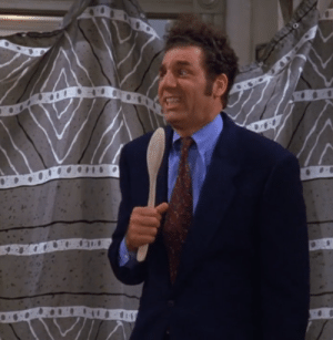 Google Who Played Jerry on Seinfeld ALL IMAGES VIDEOS NEWS MAPS