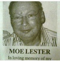 Memes, Moe., and Been: MOE LESTER  In loving memory of my idk if u all know but my backup acc is @jennasmemebank my brother posts for me but ill move to there if this acc is ever deleted, its been disabled twice so it csn happen again 😥😥😥😥😥