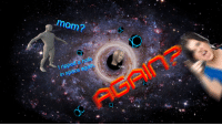 """Reddit, Space, and Mom: mom?  I ripped a hole  in space aga <p>[<a href=""""https://www.reddit.com/r/surrealmemes/comments/8ufi4w/%F0%9D%95%8B%E2%84%8D%F0%9D%94%BC_%F0%9D%95%90%F0%9D%95%86%F0%9D%95%8C%E2%84%95%F0%9D%94%BE_%F0%9D%95%86%E2%84%95%F0%9D%94%BC_%F0%9D%95%80%F0%9D%95%8A_%F0%9D%95%8A%F0%9D%95%8B%F0%9D%95%80%F0%9D%95%83%F0%9D%95%83_%F0%9D%95%83%F0%9D%94%BC%F0%9D%94%B8%E2%84%9D%E2%84%95%F0%9D%95%80%E2%84%95%F0%9D%94%BE/?utm_source=ifttt"""">Src</a>]</p>"""