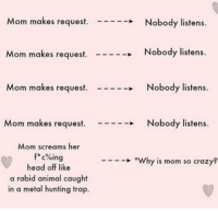 thumb_mom-makes-request-nobody-listens-mom-makes-request-nobody-34862655.png
