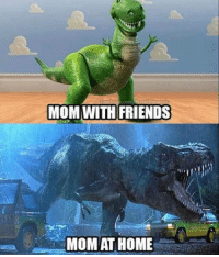 "<p>I cri everytiem via /r/memes <a href=""http://ift.tt/2m9NArn"">http://ift.tt/2m9NArn</a></p>: MOM WITH FRIENDS <p>I cri everytiem via /r/memes <a href=""http://ift.tt/2m9NArn"">http://ift.tt/2m9NArn</a></p>"