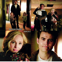 [8x06 - Detoured On Some Random Backwoods Path to Hell] Stefan is such a hero in this season! But he deserves happiness too 😭💔 ⠀ Q: Stefan or Caroline? ⠀ My edit give credit [ steroline stefansalvatore carolineforbes alaricsaltzman tvd thevampirediaries vampirediaries tvdforever 8x06|137.1k]: Mommy Daddy! [8x06 - Detoured On Some Random Backwoods Path to Hell] Stefan is such a hero in this season! But he deserves happiness too 😭💔 ⠀ Q: Stefan or Caroline? ⠀ My edit give credit [ steroline stefansalvatore carolineforbes alaricsaltzman tvd thevampirediaries vampirediaries tvdforever 8x06|137.1k]