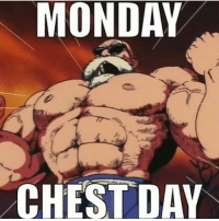 Memes, Crossfit, and Squat: MONDAY  CHEST DAY ......... ......... Who's on it today???...... . 💥💥💥💥💥💥 FOLLOW US . ⬇️⬇️⬇️⬇️⬇️⬇️⬇️⬇️⬇️⬇️⬇️⬇️ 🔥🔥@bodybuilding_humour 🔥🔥 ⬆️⬆️⬆️⬆️⬆️⬆️⬆️⬆️⬆️⬆️⬆️⬆️ ... bodybuilding gymmemes crossfit strong motivation powerlifting quotes gymhumour deadlift squat bench gymhumour funny legdaLaniakeay motivation girlswholift fitchick mma gymhumor gym gymmotivation gymproblems gymflow