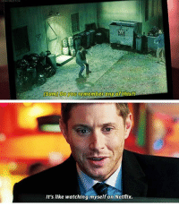 @thesam.winchester SAID THEY MIGHT TURN PERCY JACKSON INTO A TV SHOW YESSSSSS -------------------------------------------- supernatural spnfamily spnfandom deanwinchester jensenackles jaredpadalecki samwinchester mishacollins castiel supernaturalfandom padalecki crowley marksheppard moose squirrel supernaturalfamily baby impala 1967impala jensen jared misha j2m jensenandjared samanddean spn akf yana supernaturalfacts samulet: MONDE OX  Lsam Do you remember any of thisz!  It's like watching myself on Netflix. @thesam.winchester SAID THEY MIGHT TURN PERCY JACKSON INTO A TV SHOW YESSSSSS -------------------------------------------- supernatural spnfamily spnfandom deanwinchester jensenackles jaredpadalecki samwinchester mishacollins castiel supernaturalfandom padalecki crowley marksheppard moose squirrel supernaturalfamily baby impala 1967impala jensen jared misha j2m jensenandjared samanddean spn akf yana supernaturalfacts samulet