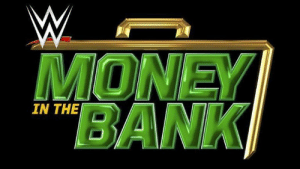 """NOW on Talk Is Jericho...Banned! The Money In The Bank Preview WWE Does NOT Want You To Hear! Jack Slade returns to breakdown the """"Money In The Bank"""" card with Chris, and predict who's going to walk away with Championship Titles (NOT belts) come Sunday night! They  rundown possible scenarios for Samoa Joe vs Rey Mysterio, Kofi Kingston vs Kevin Owens, Seth Rollins vs AJ Styles, Becky Lynch vs Charlotte and Becky Lynch vs Lacey Evans, and the women's and men's ladder matches.  They also do their best Oasis, Lars Ulrich, Chris Slade, Iron Maiden, and ZZ Top impressions, book a Rusty Cage Match, and decide who could beat Who drummer Keith Moon in a rock and roll four way. Plus, Jack has all the deets on where to get posh snacks when visiting England. - Check it out NOW on all podcast outlets and this link: http://bit.ly/2JOpi2D: MONE  BANK  IN THE NOW on Talk Is Jericho...Banned! The Money In The Bank Preview WWE Does NOT Want You To Hear! Jack Slade returns to breakdown the """"Money In The Bank"""" card with Chris, and predict who's going to walk away with Championship Titles (NOT belts) come Sunday night! They  rundown possible scenarios for Samoa Joe vs Rey Mysterio, Kofi Kingston vs Kevin Owens, Seth Rollins vs AJ Styles, Becky Lynch vs Charlotte and Becky Lynch vs Lacey Evans, and the women's and men's ladder matches.  They also do their best Oasis, Lars Ulrich, Chris Slade, Iron Maiden, and ZZ Top impressions, book a Rusty Cage Match, and decide who could beat Who drummer Keith Moon in a rock and roll four way. Plus, Jack has all the deets on where to get posh snacks when visiting England. - Check it out NOW on all podcast outlets and this link: http://bit.ly/2JOpi2D"""