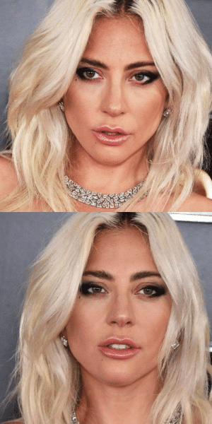 money-in-veins:Lady Gaga |   2019 GRAMMYs  : money-in-veins:Lady Gaga |   2019 GRAMMYs