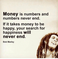 Bob Marley, Drone, and Memes: Money is numbers and  numbers never end.  If it takes money to be  happy, your search for  happiness will  never end  Bob Marley The difficulty is that I've always cared, But been hiding away from what I feel For a long time I was lost out there Consuming death but still hungry life's meal Time and distance are related still Waiting for travel from sleep to consciousness Waking to see a world full of ills It's like a constant signal of distress I was blind but now I see the mess Time was kind to me I must confess Most never find themselves from wickedness They slumber deep ignorance protests Materialism keeping souls & egos at contest Their pride will profess that inside all is bless But you've regressed to a selfish incest It's only in pain in which you now invest You never took time to heal you just repressed You won't progress you'll stay depressed Because you know that you're lying Your inner self is crying stop denying Superficial is trying to show how much your buying But your mind is sighing while it's heart is dying. It's this fake reality we have been told to protect But you can't achieve parity choking intellect It all this vanity you think you love but interject We are all in the same ship of disrespect The iceberg of truth will sink the misinformation Without hesitation I'm patiently waiting For all to awaken I'm tired of frustration Society is vacant I'm still in amazement How we're still adjacent to justification For murdering nations and more devastation So we can keep up this blissful facade That everyone's ok not emotionally scarred Health disorders, more borders and bars Countless Hors d'oeuvre, immigrants barred I'm having difficulty pretending that this is life is for me Condemning military drones while I have an iPhone Made from the materials that enslave children Because they are brown it's okay that we kill them We still consume, handing them life sentences We go to the moon but build more fences I'm not sure if you are reading this while waking up Or you will remain asleep and stuck Or you are woke but your action is nothing As we sell our purpose do we gain something? chakabars