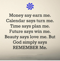 thumb_money say earn me calendar says turn me time says 7742012png