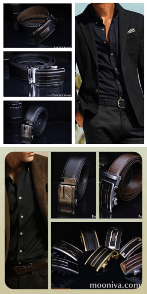 moonivabuzz:  Father's Day Sales $19.99 any Mooniva luxury Ratchet Leather Belt.  Free expedites shipping. Free return. 1 year warranty. Free gift boxes.   Shop now at www.mooniva.com Or on Amazon shop at http://www.amazon.com/shops/mooniva: Monnlva  Mooniva   mooniva.com moonivabuzz:  Father's Day Sales $19.99 any Mooniva luxury Ratchet Leather Belt.  Free expedites shipping. Free return. 1 year warranty. Free gift boxes.   Shop now at www.mooniva.com Or on Amazon shop at http://www.amazon.com/shops/mooniva