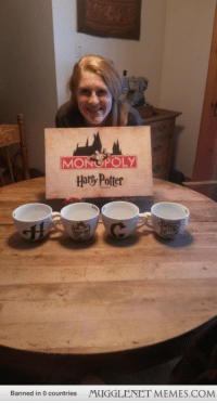 """<p>I&rsquo;ve been meaning to post my birthday present from my sister. <a href=""""http://memes.mugglenet.com/Harry+Potter+Funny+Pics/Ive-been-meaning-to-post-my-birthday-pre/6177"""">http://memes.mugglenet.com/Harry+Potter+Funny+Pics/Ive-been-meaning-to-post-my-birthday-pre/6177</a></p>: MONUPOLY  Hartsy Potter  Banned in 0 countries  MUGGLENET MEMES.COM <p>I&rsquo;ve been meaning to post my birthday present from my sister. <a href=""""http://memes.mugglenet.com/Harry+Potter+Funny+Pics/Ive-been-meaning-to-post-my-birthday-pre/6177"""">http://memes.mugglenet.com/Harry+Potter+Funny+Pics/Ive-been-meaning-to-post-my-birthday-pre/6177</a></p>"""