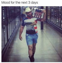 Chill, Memes, and Mood: Mood for the next 3 days THE REPUBLIC MIGHT BE BURNING BUT LET'S CHILL FOR A FEW DAYS AND CHUG SOME DOMESTIC BEERS AND DO NUDE CANNONBALLS PLEASE OK THANKS BYE