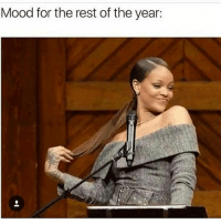 flips hair cause im good like that 💁💁💁 theystillcantsitwithus: Mood for the rest of the year: flips hair cause im good like that 💁💁💁 theystillcantsitwithus