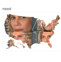 Well, we had a good run boys and girls. America will be missed, and hopefully remembered as one of the most powerful nations in the world. It is sad to see it go, but of course, all good things must come to an end.: mood  o 45% 600  cos x.  tan (6)  10 Well, we had a good run boys and girls. America will be missed, and hopefully remembered as one of the most powerful nations in the world. It is sad to see it go, but of course, all good things must come to an end.