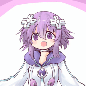 Nep Nep Japanese Dub Sound Clip   Peal - Create Your Own