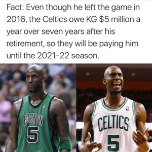 Most absurd contract clauses in NBA history: https://t.co/FDzlJm8W8u https://t.co/3kg4ZTJP2o: Most absurd contract clauses in NBA history: https://t.co/FDzlJm8W8u https://t.co/3kg4ZTJP2o