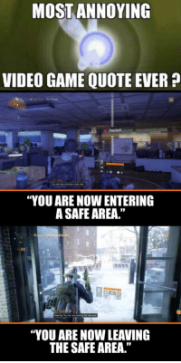 25 Best Video Game Quotes Memes Video Game Quote Memes