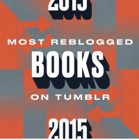 "Books, Fire, and Harry Potter: MOST REBLOG GE D  BOOKS  ON TUMBL  2015 <h2>Most Reblogged Books</h2><p>So many, so little time.</p><ol><li><a href=""http://www.tumblr.com/search/harry%20potter""><b>The Harry Potter series</b></a> by J.K. Rowling</li>  <li><a href=""http://www.tumblr.com/search/percy%20jackson""><b>Percy Jackson &amp; the Olympians</b></a> by <a href=""http://rrriordan.tumblr.com/"">Rick Riordian</a></li>  <li><a href=""http://www.tumblr.com/search/a%20song%20of%20ice%20and%20fire""><b>A Song of Ice and Fire series</b></a> by George R. R. Martin</li>  <li><a href=""http://www.tumblr.com/search/the%20raven%20cycle""><b>The Raven Cycle</b></a> by <a href=""http://maggie-stiefvater.tumblr.com/"">Maggie Stiefvater</a></li>  <li><a href=""http://www.tumblr.com/search/divergent""><b>The Divergent series</b></a> by <a href=""http://theartofnotwriting.tumblr.com/"">Veronica Roth</a></li>  <li><a href=""http://www.tumblr.com/search/tabinof""><b>The Amazing Book is Not On Fire</b></a> by <a href=""http://danisnotonfire.tumblr.com/"">Dan Howell</a> and <a href=""http://amazingphil.tumblr.com/"">Phil Lester</a></li>  <li><a href=""http://www.tumblr.com/search/a%20series%20of%20unfortunate%20events""><b>A Series of Unfortunate Events</b></a> by <a href=""http://lemonysnicketlibrary.tumblr.com/"">Lemony Snicket</a></li>  <li><a href=""http://www.tumblr.com/search/the%20infernal%20devices""><b>The Infernal Devices series</b></a> by <a href=""http://cassandraclare.tumblr.com/"">Cassandra Clare</a></li>  <li><a href=""http://www.tumblr.com/search/pride%20and%20prejudice""><b>Pride and Prejudice</b></a> by Jane Austen</li>  <li><a href=""http://www.tumblr.com/search/throne%20of%20glass""><b>Throne of Glass series</b></a> by <a href=""http://sjmaas.tumblr.com/"">Sarah J. Maas</a></li>  <li><a href=""http://www.tumblr.com/search/life%20and%20death""><b>Twilight: Life and Death</b></a> by Stephenie Meyer</li>  <li><a href=""http://www.tumblr.com/search/looking%20for%20alaska""><b>Looking for Alaska</b></a> by <a href=""http://fishingboatproceeds.tumblr.com/"">John Green</a></li>  <li><a href=""http://www.tumblr.com/search/discworld""><b>The Discworld series</b></a> by Terry Pratchett</li>  <li><a href=""http://www.tumblr.com/search/the%20great%20gatsby""><b>The Great Gatsby</b></a> by F. Scott Fitzgerald</li>  <li><a href=""http://www.tumblr.com/search/silmarillion""><b>The Silmarillion</b></a> by J. R. R. Tolkien</li>  <li><a href=""http://www.tumblr.com/search/warrior%20cats""><b>The Warriors series</b></a> by Erin Hunter</li>  <li><a href=""http://www.tumblr.com/search/if%20i%20stay""><b>If I Stay</b></a> by <a href=""http://gayleforman.tumblr.com/"">Gayle Forman</a></li>  <li><a href=""http://www.tumblr.com/search/the%20song%20of%20achilles""><b>The Song of Achilles</b></a> by Madeline Miller</li>  <li><a href=""http://www.tumblr.com/search/the%20chronicles%20of%20narnia""><b>The Chronicles of Narnia</b></a> by C. S. Lewis</li>  <li><a href=""http://www.tumblr.com/search/the%20selection""><b>The Selection series</b></a> by <a href=""http://partylikeawordstar.tumblr.com/"">Kiera Cass</a></li></ol>"