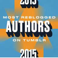 """Stephen, Tumblr, and Http: MOST REBLOG GED  AUTHORS  ON TUMBLR  2015 <h2>Most Reblogged Authors</h2><p>The pen is mightier than the sword, and also a more practical writing utensil.<br/></p><ol><li><b><a href=""""http://www.tumblr.com/search/john%20green"""">John Green</a></b>