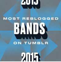 "<h2>Most Reblogged Bands</h2><p>1! 2! 3! 4! <i>[drum set collapses]</i><br/></p><ol><li><a href=""http://www.tumblr.com/search/5sos""><b>5 Seconds of Summer</b></a> 