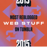 "Troye Sivan, Tumblr, and Blue: MOST REBLOGGED  WEB STUFF  ON TUMBLR  2015 <h2>Most Reblogged Web Stuff</h2><p>Forever bless this series of tubes.<br/></p><ol><li><b><a href=""http://www.tumblr.com/search/danisnotonfire"">danisnotonfire</a> </b>